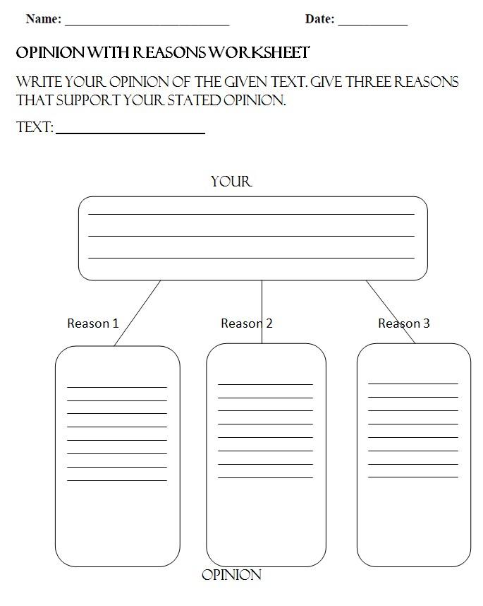 Common Core Practice Sheet PDF Format 1 1