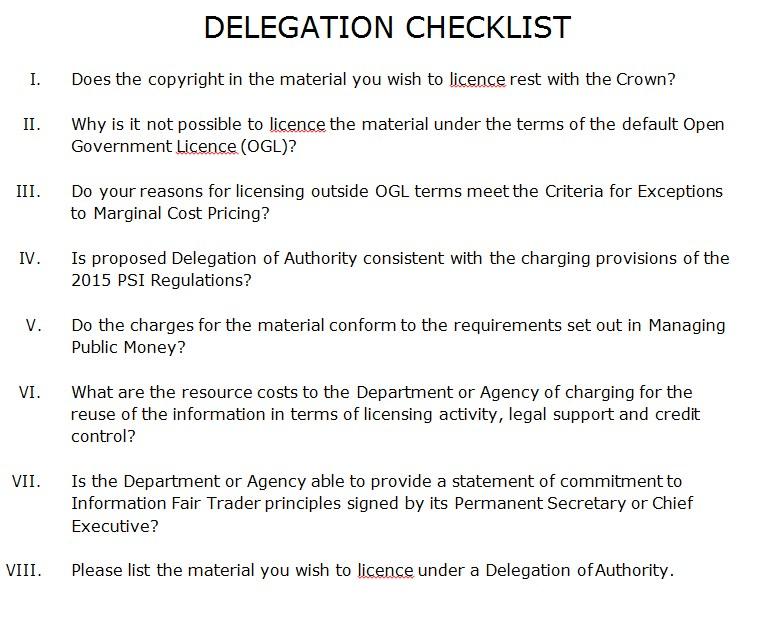 delegation checklist9