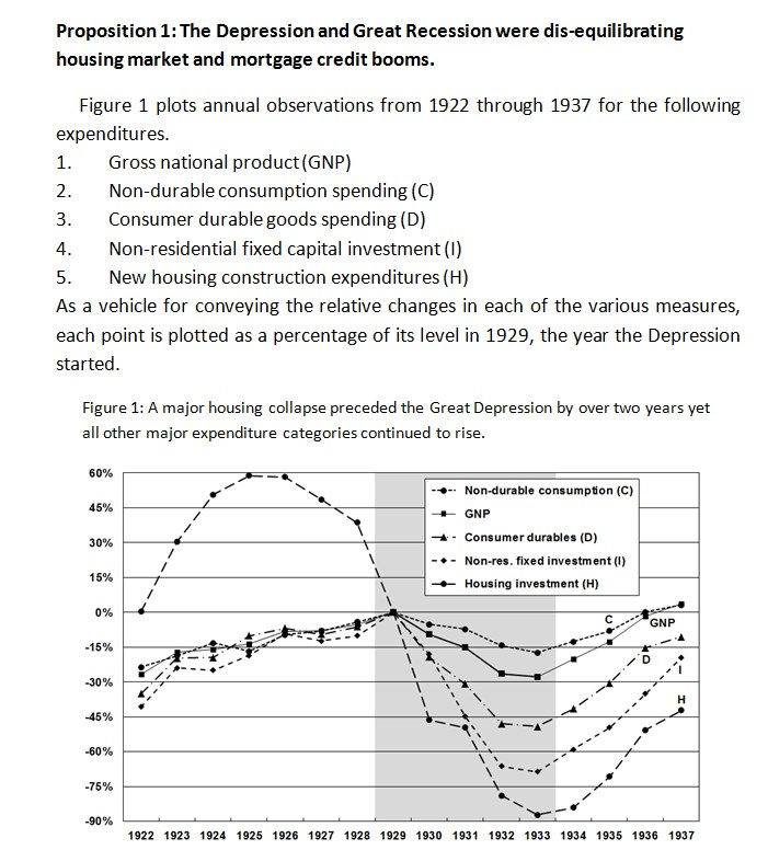 Real Estate Balance Sheet PDF