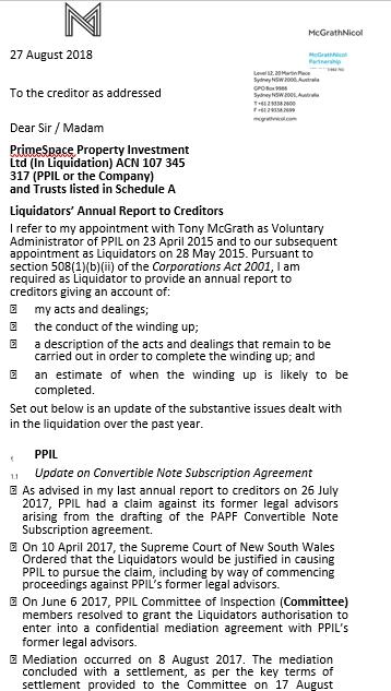 Convertible Agreement Sample