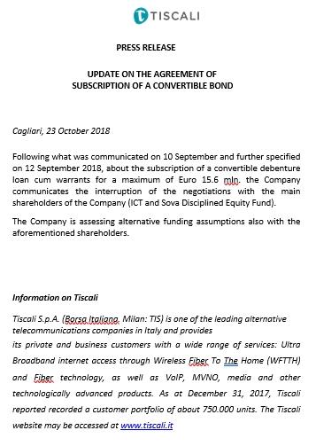 Convertible Bond Agreement Template