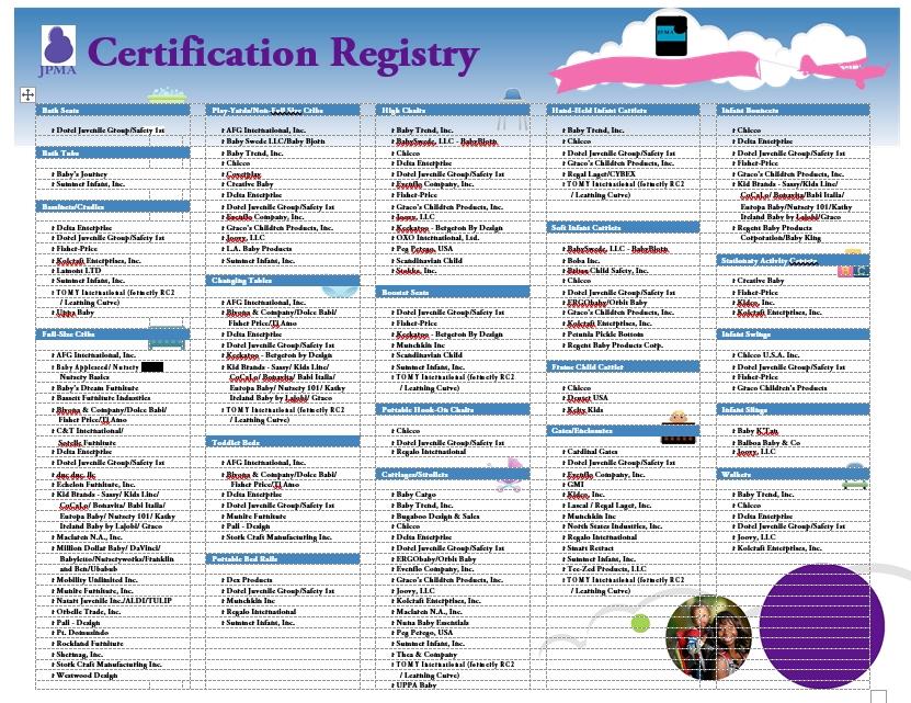 Essential Baby Registry Checklist2