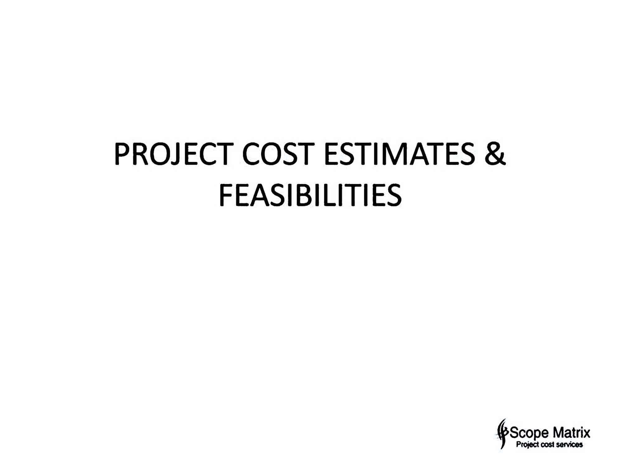 Sample Construction Project Cost Estimate 01 788x591 1