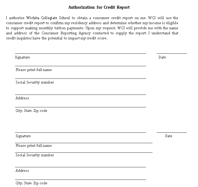 Sample Template Report Note