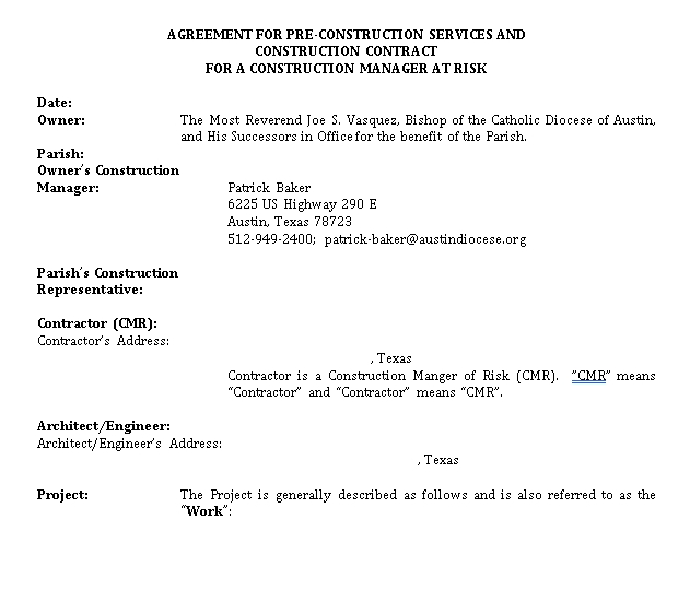 CMR Agreement Rev 3 3 15